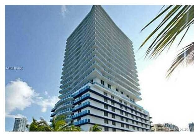 2 Bedrooms, Edgewater Rental in Miami, FL for $3,200 - Photo 1