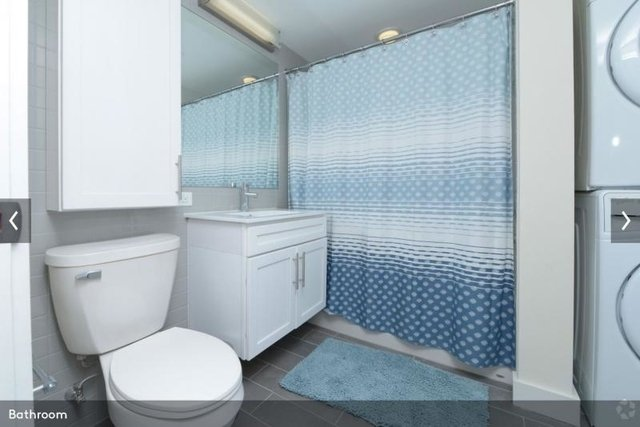 1 Bedroom, Cambridge Highlands Rental in Boston, MA for $2,975 - Photo 2