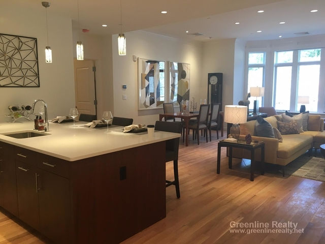 1 Bedroom, Chestnut Hill Rental in Boston, MA for $3,350 - Photo 1