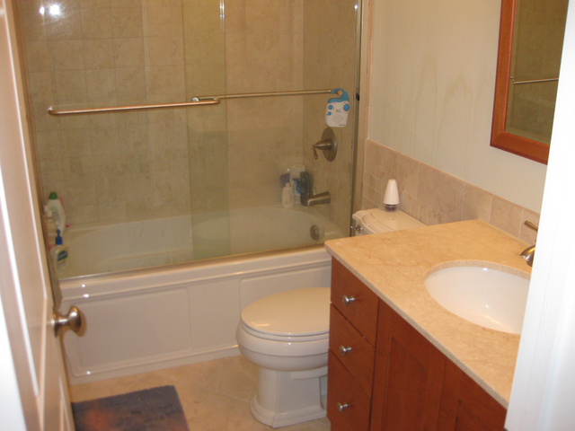 2 Bedrooms, North End Rental in Boston, MA for $3,800 - Photo 2