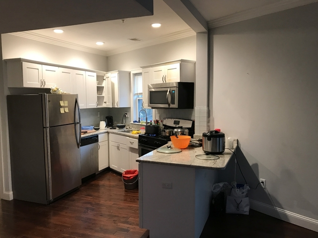 4 Bedrooms, Highland Park Rental in Boston, MA for $4,000 - Photo 1