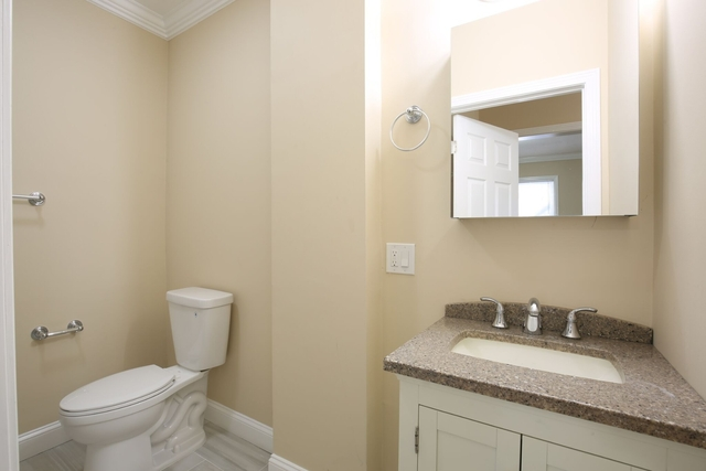 5 Bedrooms, Washington Park Rental in Boston, MA for $3,775 - Photo 2