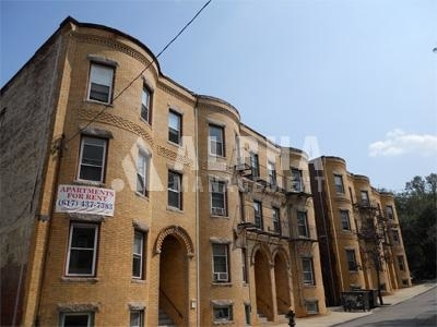 1 Bedroom, Mission Hill Rental in Boston, MA for $1,850 - Photo 1