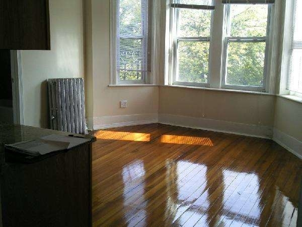1 Bedroom, Fenway Rental in Boston, MA for $1,995 - Photo 2