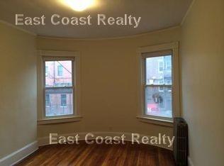 1 Bedroom, Washington Square Rental in Boston, MA for $1,695 - Photo 2
