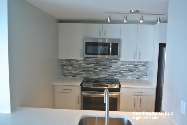 2 Bedrooms, Seaport District Rental in Boston, MA for $3,503 - Photo 1