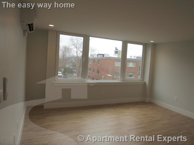 2 Bedrooms, Mid-Cambridge Rental in Boston, MA for $3,325 - Photo 2