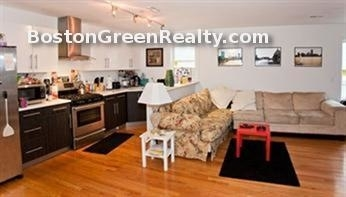 4 Bedrooms, Mission Hill Rental in Boston, MA for $4,200 - Photo 1