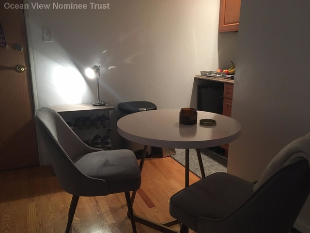 Studio, Waterfront Rental in Boston, MA for $1,550 - Photo 2