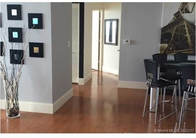 1 Bedroom, North Shore Rental in Miami, FL for $3,500 - Photo 2