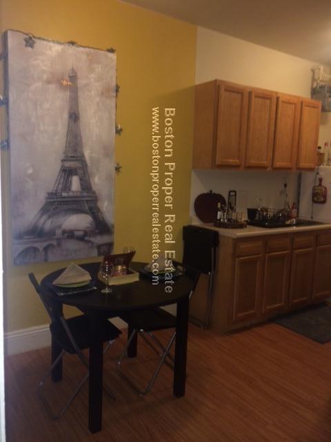 Studio, West Fens Rental in Boston, MA for $1,825 - Photo 2