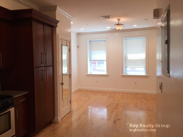 1 Bedroom, North End Rental in Boston, MA for $2,800 - Photo 2