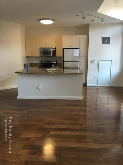 1 Bedroom, Chinatown - Leather District Rental in Boston, MA for $4,505 - Photo 1