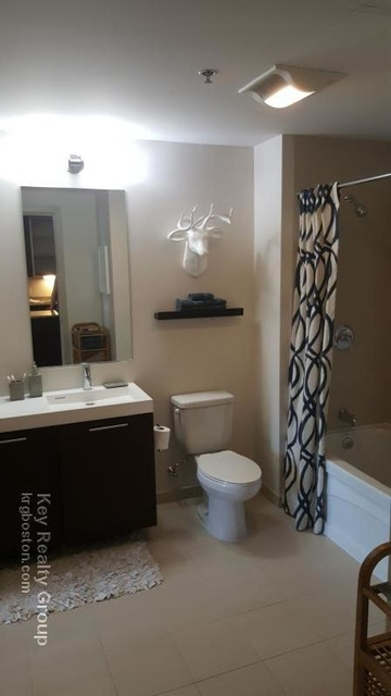 1 Bedroom, North End Rental in Boston, MA for $3,580 - Photo 2
