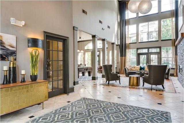 3 Bedrooms, Brookwood Rental in Atlanta, GA for $2,245 - Photo 2