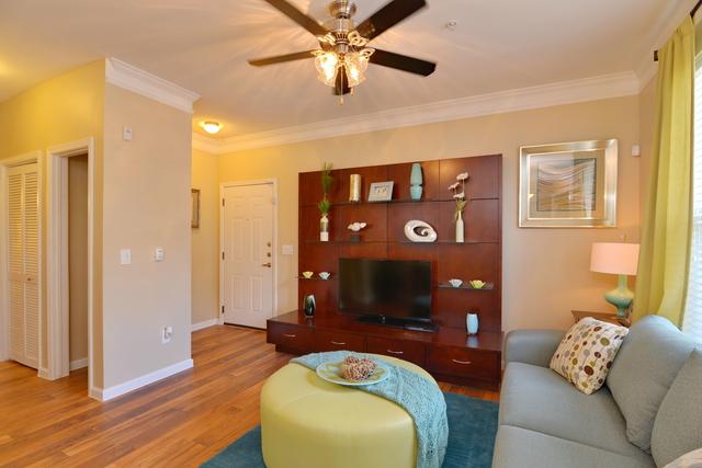 3 Bedrooms, Northpark Plaza Rental in Houston for $1,510 - Photo 1