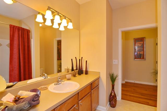 3 Bedrooms, Northpark Plaza Rental in Houston for $1,510 - Photo 2