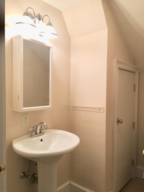 2 Bedrooms, Back Bay West Rental in Boston, MA for $2,900 - Photo 2