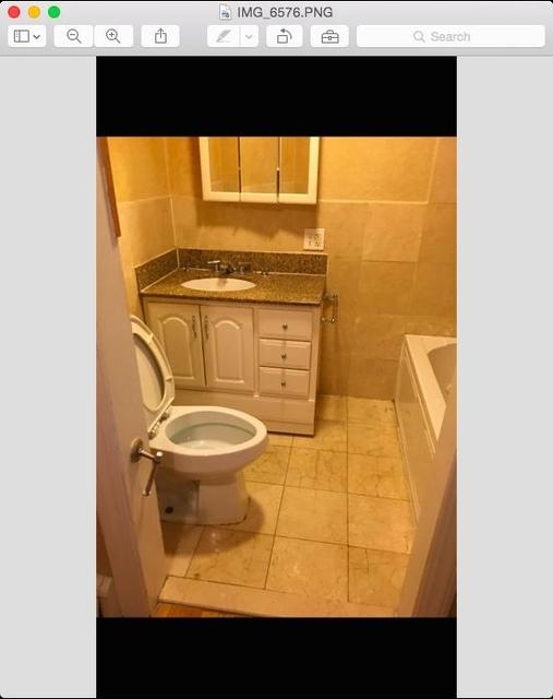 3 Bedrooms, Central Maverick Square - Paris Street Rental in Boston, MA for $2,500 - Photo 2