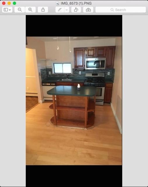 3 Bedrooms, Central Maverick Square - Paris Street Rental in Boston, MA for $2,500 - Photo 1