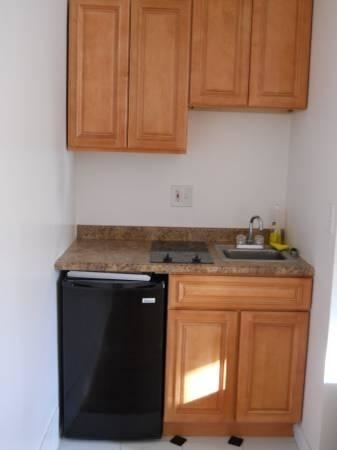 Studio, Waterfront Rental in Boston, MA for $1,650 - Photo 2