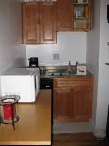 Studio, Waterfront Rental in Boston, MA for $1,650 - Photo 1