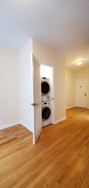 1 Bedroom, Carnegie Hill Rental in NYC for $2,699 - Photo 1
