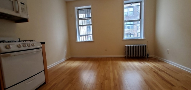 1 Bedroom, Carnegie Hill Rental in NYC for $2,699 - Photo 2