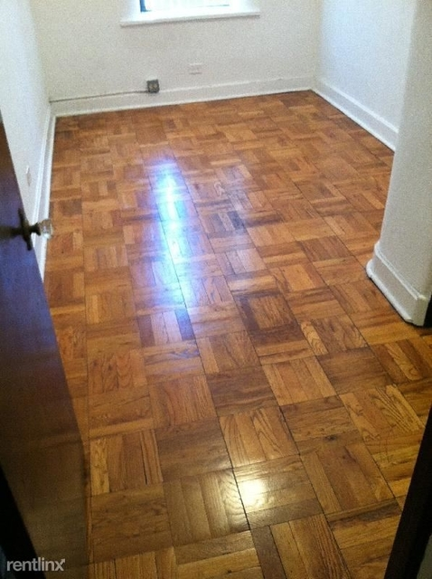2 Bedrooms, Old Town Rental in Chicago, IL for $1,800 - Photo 1