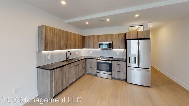 2 Bedrooms, Northern Liberties - Fishtown Rental in Philadelphia, PA for $2,300 - Photo 2