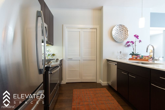 2 Bedrooms, Gold Coast Rental in Chicago, IL for $5,535 - Photo 1