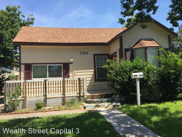 3 Bedrooms, Texas City Rental in Houston for $1,200 - Photo 1