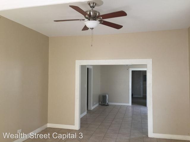 3 Bedrooms, Texas City Rental in Houston for $1,200 - Photo 2