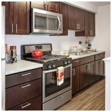 2 Bedrooms, Northeast Philadelphia Rental in Philadelphia, PA for $1,175 - Photo 1