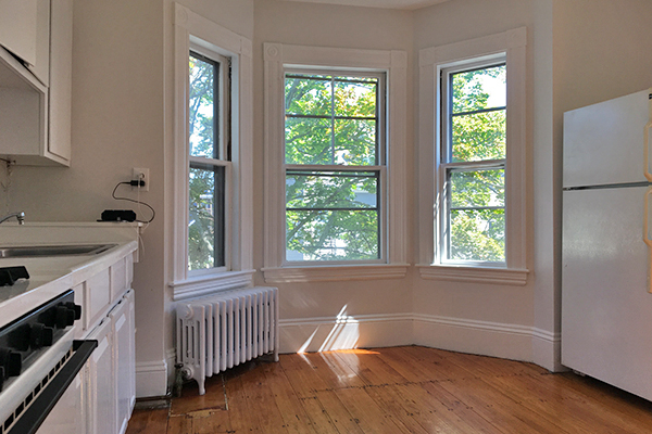 1 Bedroom, South Side Rental in Boston, MA for $1,650 - Photo 2