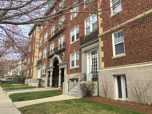 1 Bedroom, Spring Hill Rental in Boston, MA for $1,850 - Photo 2