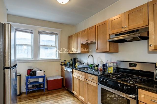 4 Bedrooms, St. Elizabeth's Rental in Boston, MA for $4,400 - Photo 1