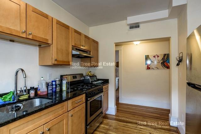 4 Bedrooms, St. Elizabeth's Rental in Boston, MA for $4,400 - Photo 2