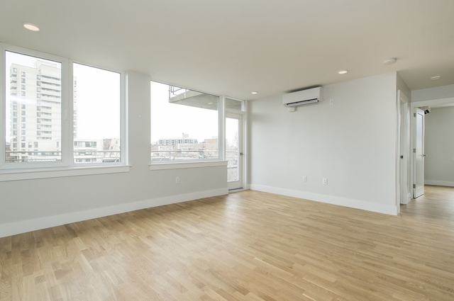 2 Bedrooms, Mid-Cambridge Rental in Boston, MA for $3,550 - Photo 1