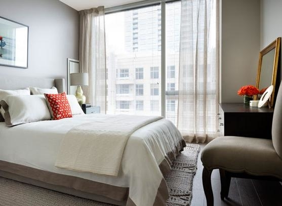 3 Bedrooms, Streeterville Rental in Chicago, IL for $7,815 - Photo 1
