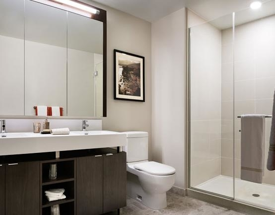 3 Bedrooms, Streeterville Rental in Chicago, IL for $7,815 - Photo 2