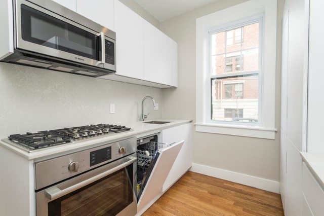 1 Bedroom, Aggasiz - Harvard University Rental in Boston, MA for $2,735 - Photo 1