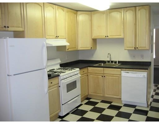 3 Bedrooms, Lower Roxbury Rental in Boston, MA for $3,400 - Photo 1