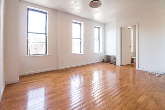 1 Bedroom, Williamsburg Rental in NYC for $2,395 - Photo 1