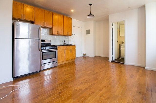 1 Bedroom, Williamsburg Rental in NYC for $2,292 - Photo 2