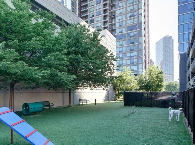 2BR at 900 S Clark St - Photo 11