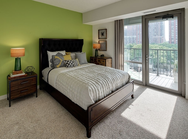 2BR at 900 S Clark St - Photo 15