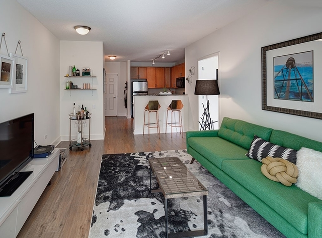 2BR at 900 S Clark St - Photo 14