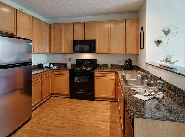 2BR at 900 S Clark St - Photo 13