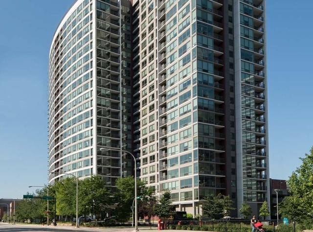 2BR at 900 S Clark St - Photo 3